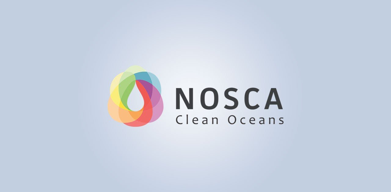 nosca-clean-oceans-innovation