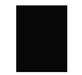 AQAP NATO logo
